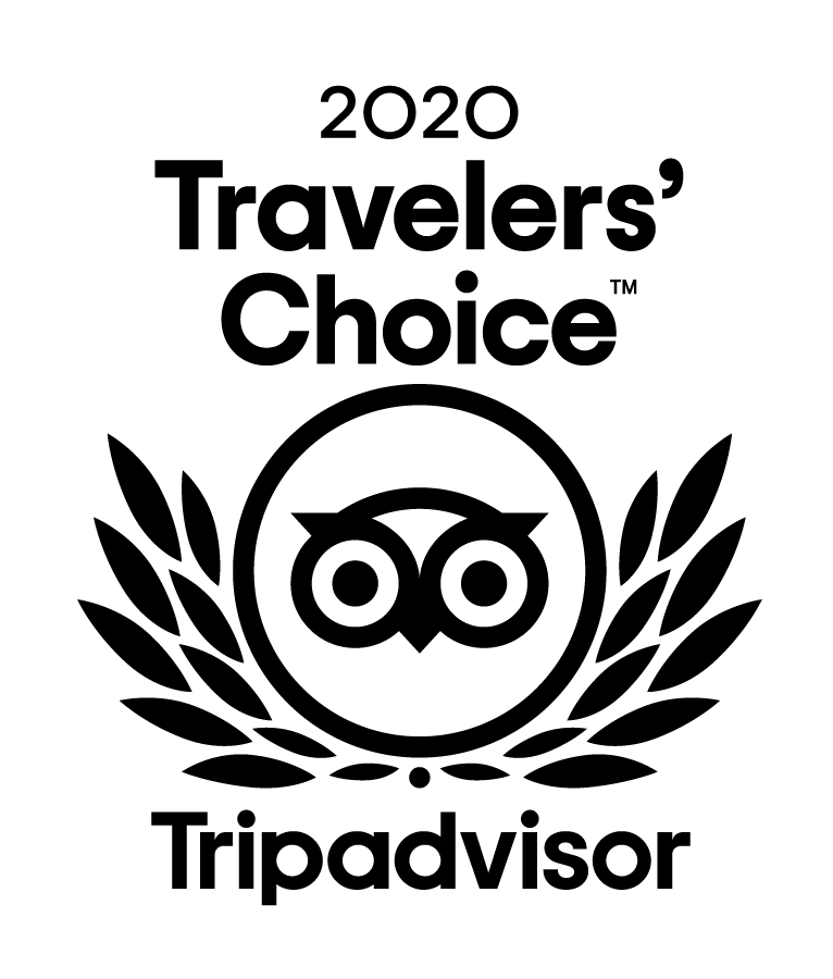 Travelers Choice Caracol
